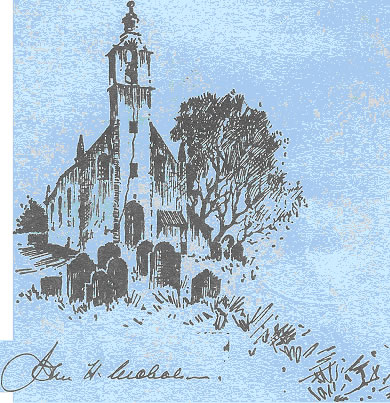 Santon Parish Isle Of Man History